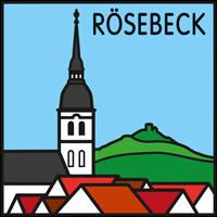DorfFunk in Rösebeck